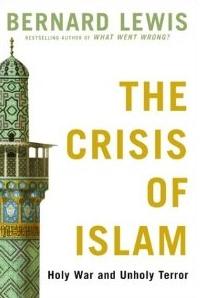 Crisis of Islam