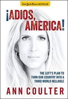 Adios America