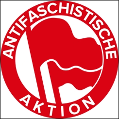 antifa_de
