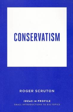 Conservatism