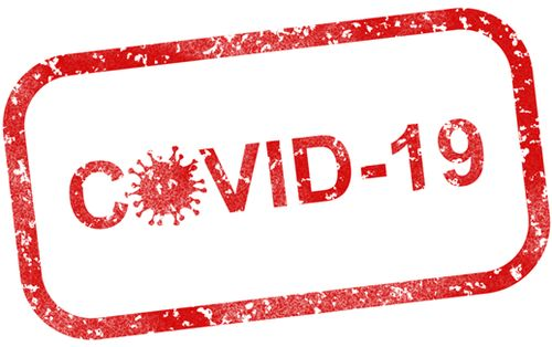 Civid-19