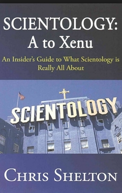 From A to Xenu
