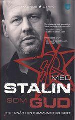 med_stalin_som_gud